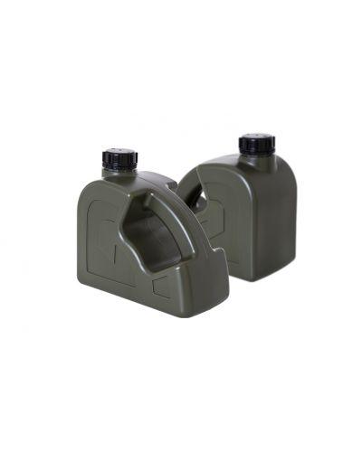 Trakker 5L Icon Water Carrier - Kanister na wodę