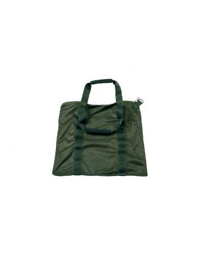 Trakker Air Gry Bag - Worek do Suszenia Kulek