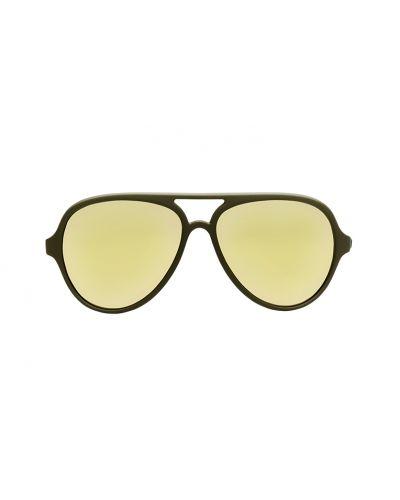 Trakker Aviator Sunglasses - Okulary Polaryzacyjne