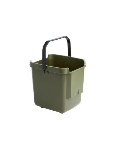 Trakker  Pureflo Bait Filter System - Cedzak do Wiadra 17L