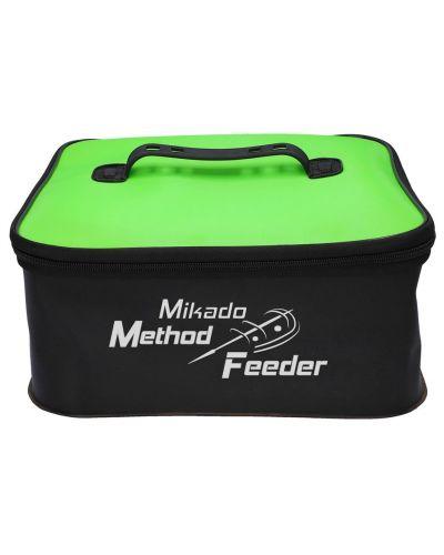 Torba Mikado Method Feeder 002L