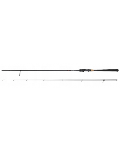 Wędka Dam Effzett Z1 Jig Stick 2,40m 7-30g 2pc