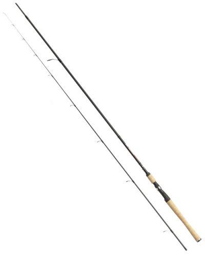 Wędka Dam Whisler Ultra Light Jig 2,40m 3-15g 2pc Cork