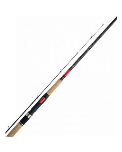 Wędka Shimano Catana CX 300 XH 50-100g