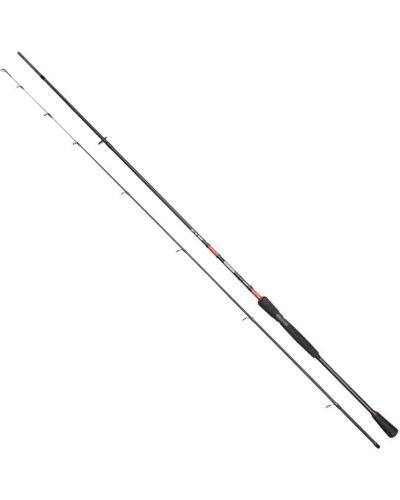 Wędka Spro Power Cather Drop Shot 2,70m 28g