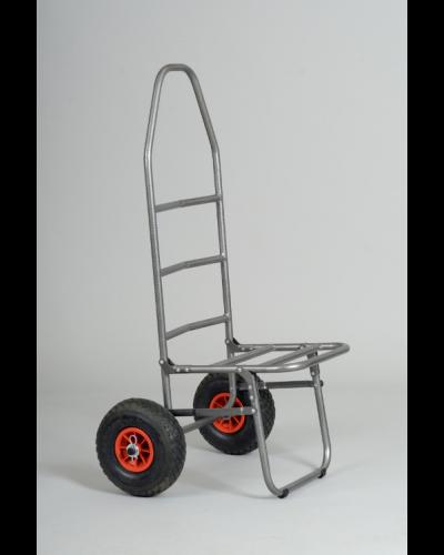 Wózek Wędkarski Elektrostatyk W2