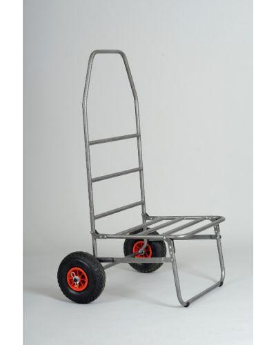 Wózek Wędkarski Elektrostatyk W3