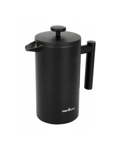 Zaparzarka Fox Cookware Thermal Coffe/Tea