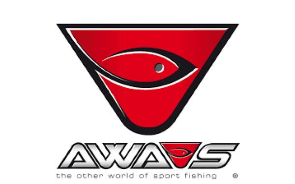 Awa`s