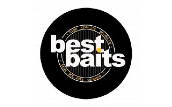 Best Baits