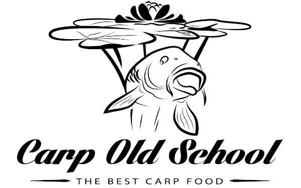 Carp Old School Polska