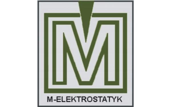 Elektrostatyk