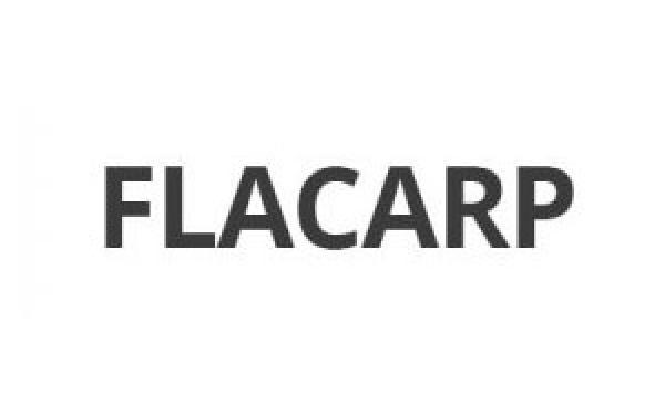 Flacarp