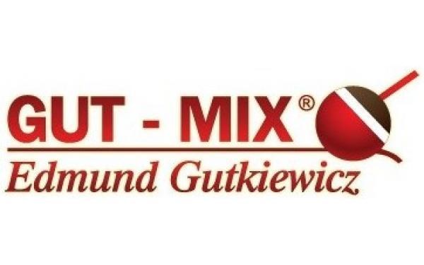 Gut-Mix