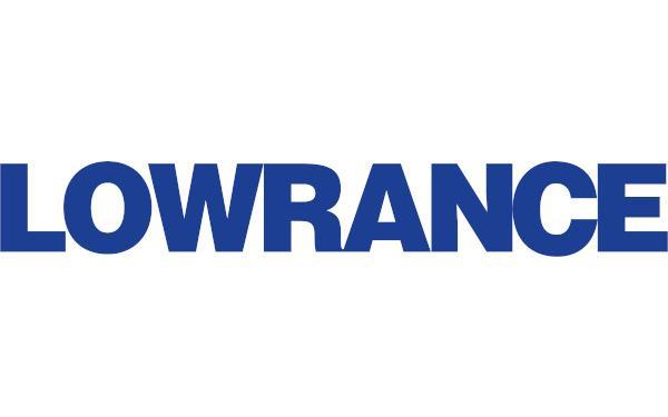 Lowerance