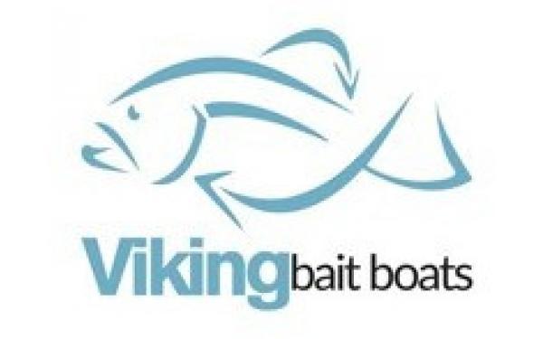 Wiking Boat
